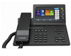 new linksys unlocked 7910 ip pbx 2 users ready v.2 ip phone gateway