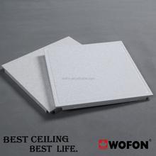 waterproof bathroom wall panels,aluminum lay-in ceiling,artistic aluminum ceiling designs