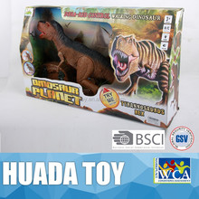Newest plastic dinosaur, dinosaur toy,dinosaur model for kids