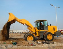 ZL36F loader mini with ce made in China for sale high quality