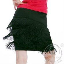 Charming latin skirts wholesale LQ1064