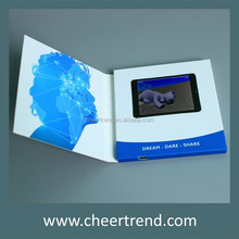 business promotional gift
