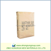 High Quality Xanthan Gum For Hot Sale/ CAS NO.11138-66-2 - China Manufacturer