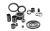 supply graphite packing sealing material for valves2(kyo)