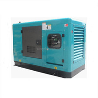 380v 15 kva groupe electrogene 380v 15 kva groupe electrogene suppliers and manufacturers at - Groupe electrogene 380v ...