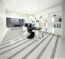24x24 customized gres porcellanato carpet tile China Hotel lobby