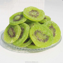 sweet dried kiwi slice,dried kiwi with good quality