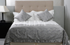 ELIYA Trade Assurance Decorative Bedding Sheet Set Bed Linen Sets