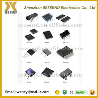 DSP-9410A solar panel with integrated battery Integrated circuits IC