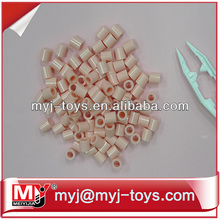 Direct selling the fantastic acrylic rod 2mm