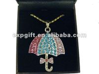 Jewelry Umbrella USB Flash Drive / Jewellery Umbrella USB Flash Drive / Parasol USB Flash Drive