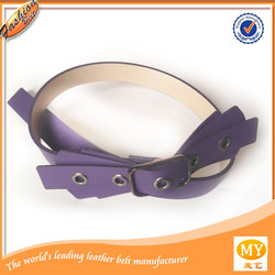 2014 hot sell brand belt clip pu leather case pouch holster