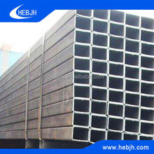 hot formed structural hollow section steel