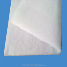 hollow conjugated polyester staple fiber for filling
