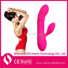 china Manufacturer made medical grade silicone sexs 69