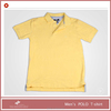 2013 Newest COOL DRY Men Golf POLO SHIRT for men