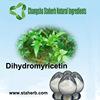 /product-gs/50-98-dmy-dihydromyricetin-power-cas-27200-12-0-vine-tea-extract-dihydromyricetin-60324287114.html