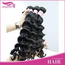 Cheveux dominicaine produits prix de gros hot vente