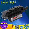 /product-gs/new-arrival-high-precision-5mw-lt-r29-tactical-scope-red-laser-sight-for-rifles-60227204827.html
