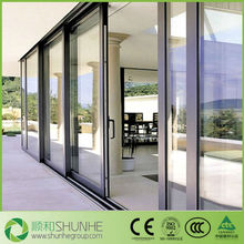 professional manufacturer design doors and windows,doors and windows,