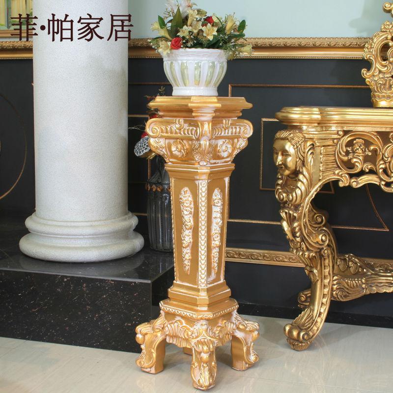 Muebles antiguos franc s - Muebles antiguos ...