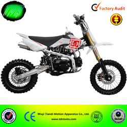 Lifan 125cc dirt bike for sale cheap dirt bike 125cc - TDRMOTO
