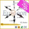 Electric screwdriver HIOS CL Series