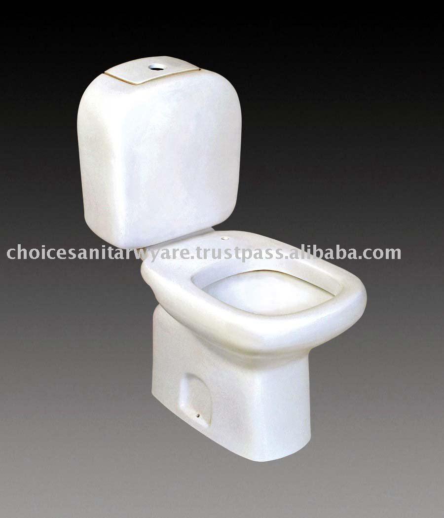Orient Water Closet Toilet Buy Sanitary Ware Toilet Wc Toilet Product On Alibaba Com
