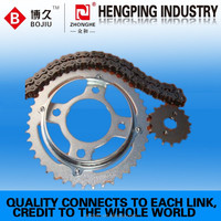 import mini racing motorcycle manufacturers in china