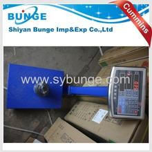 Auto peças 5266016 filtro de óleo caminhão preços na china