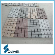 Selling well China garden paving stones