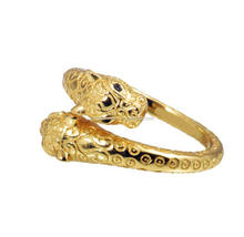 Top sale gold ring designs for men,men's ring jewelry men 925 ring wholesale--JRZ9030-Y