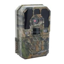 IR Flash Game call 32GB WIFI wild Life camera hunting scouting sw0080