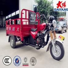 india best selling tuk tuk high quality trike china adult bajaj