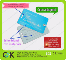 China best quality wholesale price waterproof luggage tag