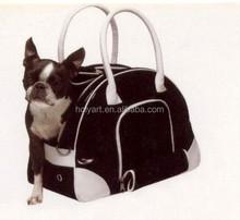hot sale pet carrier bag