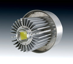 top quality meanwell bridgelux industrial/warehouse 30/50/70/80/100/150/200/240w led high bay light