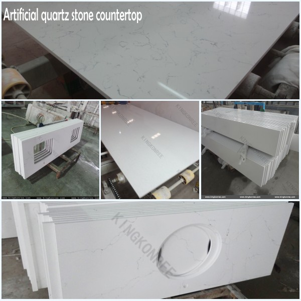 Solid Surface Top For Kitchen : solid surface kitchen island top, kitchen countertop, View solid ...