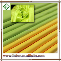 polyester taffeta fabric for lining