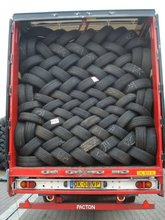 used tyres gebraucht reifen export part worn tires germany used tyres export