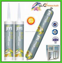silicone for window glass, general purpose silicone sealant, silicone factory, silicone sealant price
