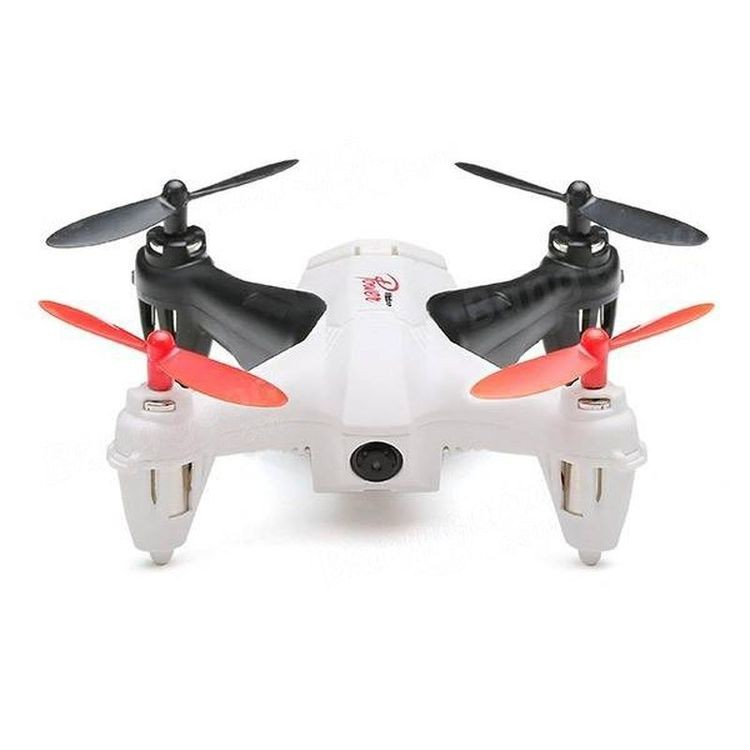 259509V-5.8G FPV With 2.0MP Camera 2.4G 4CH 6Axis RC Quadcopter RTF-2_08.jpg