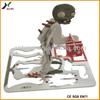 Plants Vs Zombies promotional PP puzzle/PUZZLE 3D plastic toys