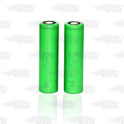 US18650v3 battery 18650 2250mah battery high drain 18650 battery