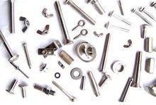 high pressure stainless steel decorative screws