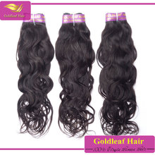 virgin hair vendors paypal accept trade assurance alibaba supplier hair extensions on sale brazilian hair accept paypal