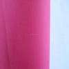 TNT nonwoven fabrics,PP non woven polypropylene fabic