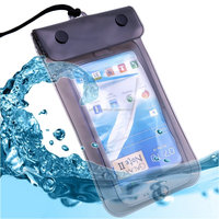 top selling new product brand waterproof mobile phone bag for smartphone