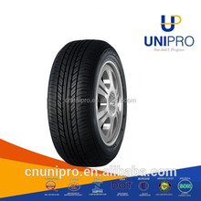 Trade Assurance China New PCR Passenger Car Radial Tyre 195/60R15 ,205/55R16 Business Vehicle Tyres