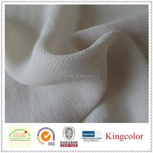 woven rayon fabric spun viscose fabric,t-shirts,Eco-friendly , soft ,good hand feel,cool,